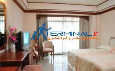 files_hotelPhotos_4272955[531fe5a72060d404af7241b14880e70e].jpg (383×235)